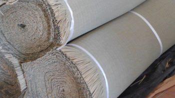 仙台の畳襖リフォーム店・畳のナカジマ(国産畳表の入荷)