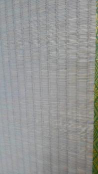 仙台市泉区、富谷町の畳・襖・障子・クロスのナカジマ(畳の見分け方)